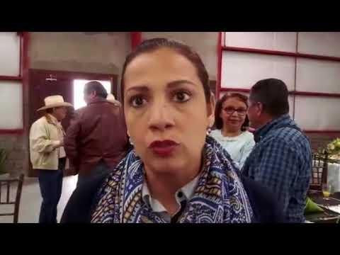 BUSCAN QUE FERROMEX RESUELVA SITUACIONES QUE AFECTAN A LA CIUDADANÍA