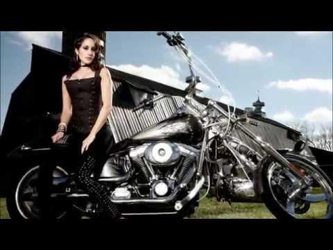 rebel girl video