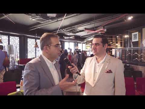 Röportaj: Dr. Soner Canko, BKM Genel Müdürü