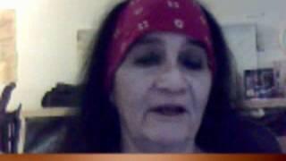 Leslie Fish Interview 2011-08-31 -- Part Two