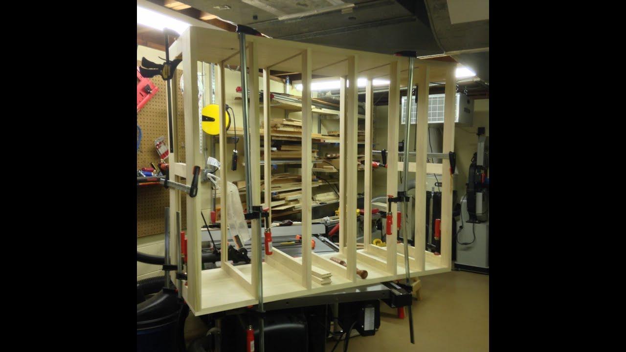 3 foot long dresser 540