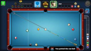 8 ball pool online games online games for android online games free play now