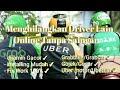 Menyembunyikan Driver lain Agar Tidak Ada Saingan Gojek Grab Uber Jadi Gacor Abiss