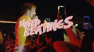Albert Hammond Jr - Muted Beatings (Live from The Observatory)