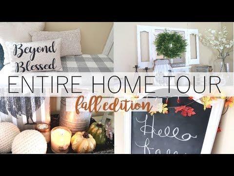 fall-home-tour-|-my-entire-house-tour-|-farmhouse-style-home-tour
