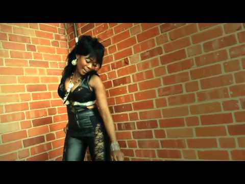 Vanity - Meme Shimaliwa (Official Music Video)