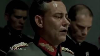 El hundimiento de Puigdemont