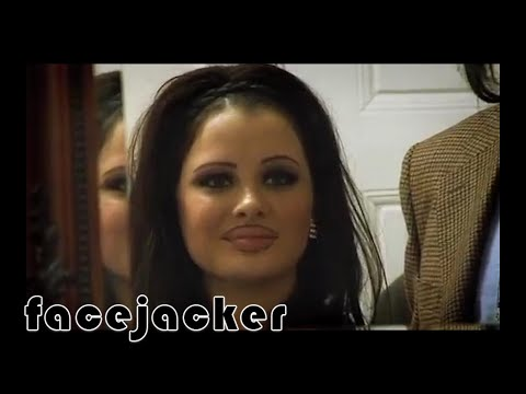 Dr. Ali Surgery | Facejacker