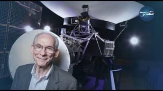 वायेजर 2 ने उड़ाए नासा के होश| Voyager 2 journeys into interstellar space|इंटरस्टेलर में पहुंच वोयजर2