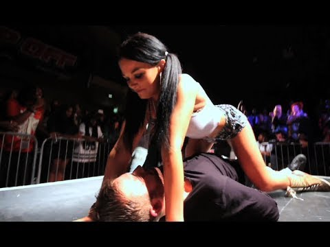 Highlights Show #14: Twerking, Singing, Rap, Crew Dance Battles (The ...