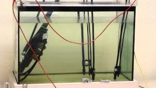 Niled. Испытания арматуры для СИП в лаборатории Nilab, Испания_3(, 2015-02-09T20:25:02.000Z)