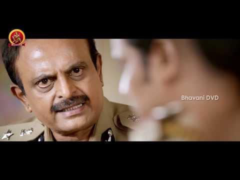 Dandupalyam 3 Telugu Full Movie Part 5 || Pooja Gandhi, Ravi Shankar