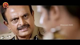 Download Video Dandupalyam 3 Telugu Full Movie Part 5 || Pooja Gandhi, Ravi Shankar MP3 3GP MP4