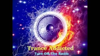 #TRAD Andy Tau, Sean Mathews & Max Millian - Shadows & Light (Andy Tau Extended Remix)
