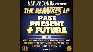 kills-every-sound-dj-hybrid-remix