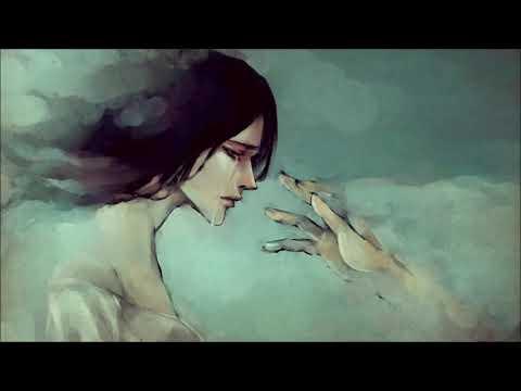 Lacrima Sad Music by Vadim Kiselev