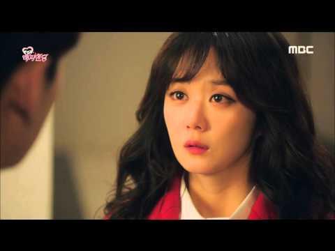 Lirik lagu Ben - Sometimes (때론) One More Happy Ending OST Dan Terjemahannya indonesia