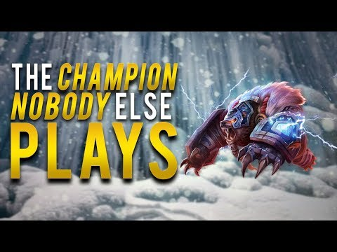5 Best Ganking Junglers in League of Legends Patch 8 4 | dbltap