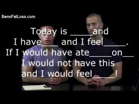 craving-crusher-formula:-how-to-overcome-food-addiction-and-cravings