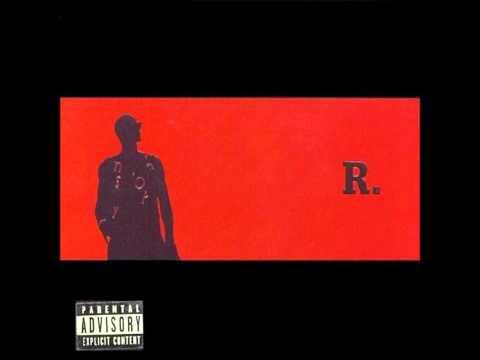 R. Kelly - We Ride