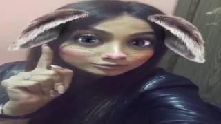 Sevil Sevinc Bacilari - Sevil Sevinc 2017 - Sevil Sevinc Yeni Videolar