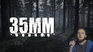35ММ - Немного об игре, о авторе и не только...