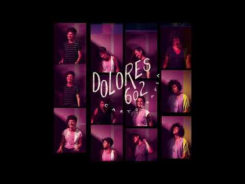 Dolores 602 por Cleide Simões
