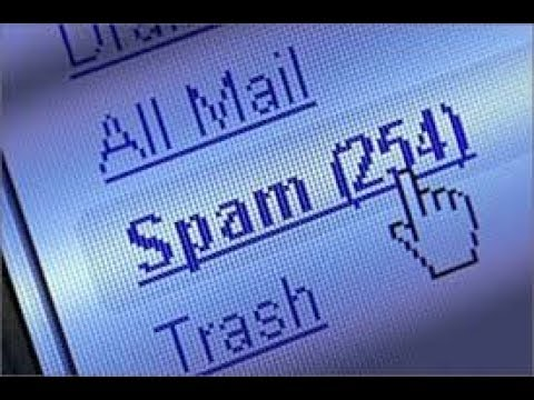 CAN-SPAM Act Of 2003 - Email Marketing