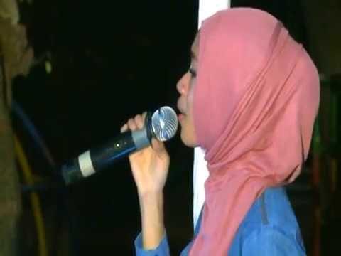 Thalia Feat Yandri Boy - Unang Parmeam  Meam