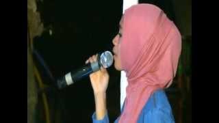 thalia-feat-yandri-boy---unang-parmeam-meam