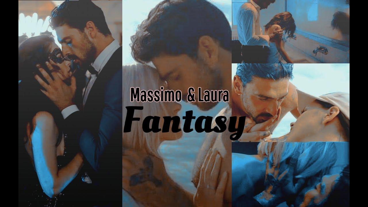 Download Massimo & Laura ♥Fantasy