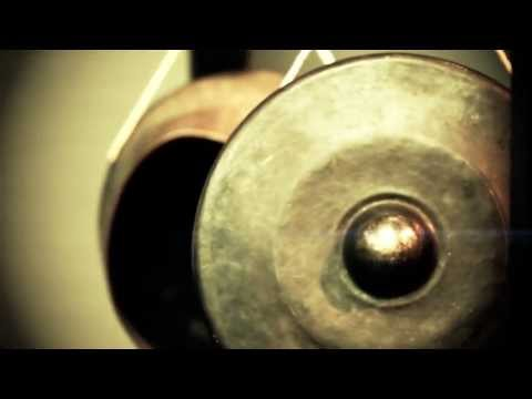 Kulintronica - Ron Quesada