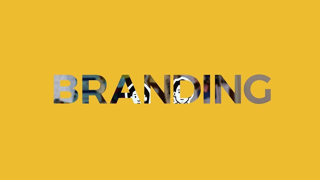 Toneyes - What is Branding ?