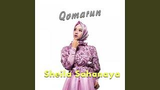 Download Qomarun