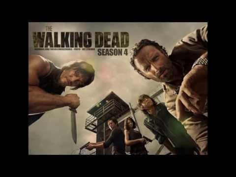 Top 10 der beliebtesten US-Serien 2014 | US Series
