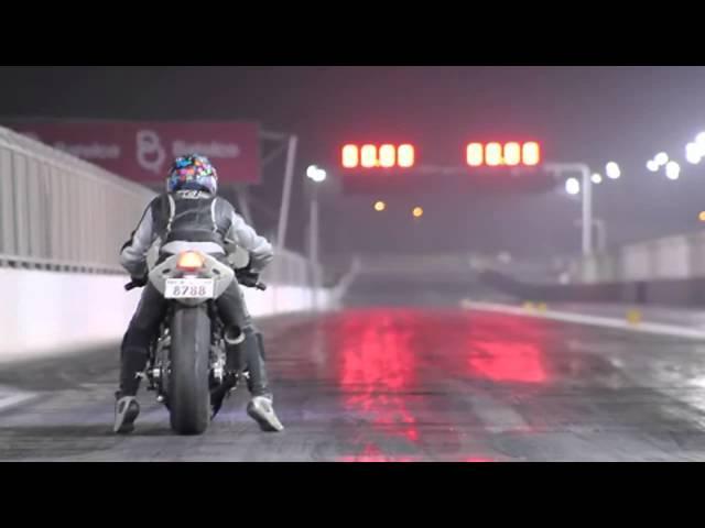 s1000rr austin racing video, s1000rr austin racing clip