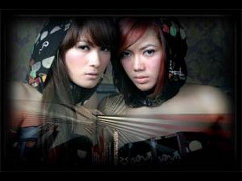 Kumpulan Lagu Mahadewi Mp3 Album Terlengkap Terpopuler