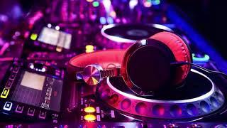 YABANCI MÜZİKLER MİX 2019 YABANCI HİT REMİX (DJ MAHMUT CAN KESKİN)