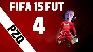 FIFA 15 | #4 | NOWA EDYCJA!
