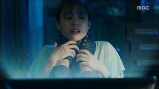 Video [W] ep.11 Han Hyo-joo send medicine to Lee Jong-suk 20160825 download MP3, 3GP, MP4, WEBM, AVI, FLV April 2018