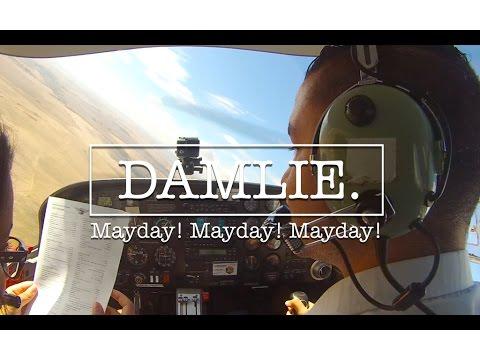 Surprise In-Flight Proposal | Mayday! Mayday! Mayday!