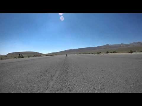 reno fernley raceway - autocross - sti 8-16-14