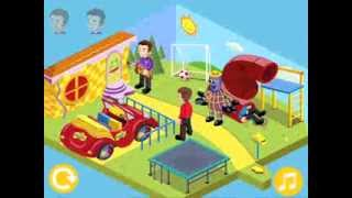 PlayWorld Wiggles - Official Trailer