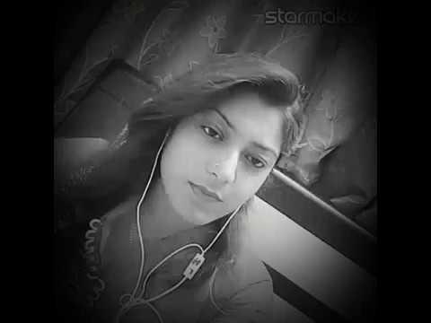 Kisi Nazar Ko Tera Intezaar    Aitbaar    Asha Bhosle & Bhupinder ji   Cover by Rikki Lal