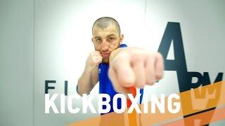 Тайский бокс и кикбоксинг для начинающих - ARMA SPORT(Основы муай-тай и кикбоксинга. Как начинать тренироваться, что делать в первые месяцы, как и зачем. Правильн..., 2015-02-02T06:16:07.000Z)