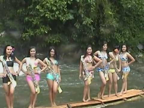 Bambang nueva vizcaya video scandal wwwkanortubecom - 1 1