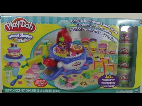 play-doh-cake-and-ice-cream-confections-toy-set-sweet-shoppe