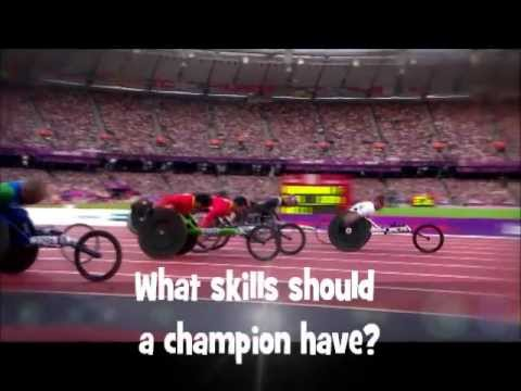 Skills for Life and Careers (PSHE)