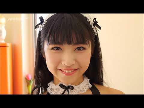 Nagai Rina 5