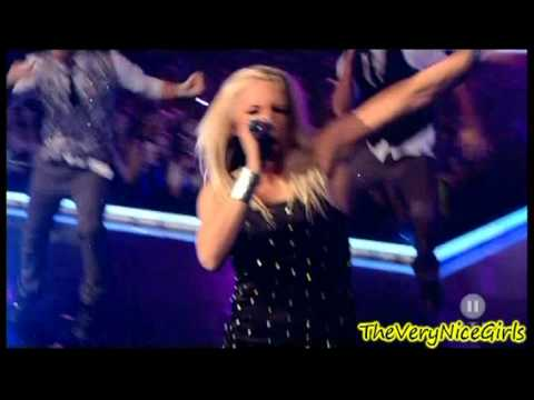Cascada  Fever   Germany